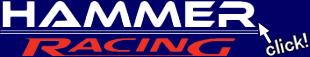 ハンマーレーシングWEB